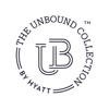 The Unbound Collection by Hyatt