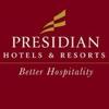 Presidian Hotels
