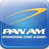 Pan Am International Flight Academy