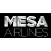 Mesa Airlines
