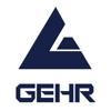 Gehr Hospitality