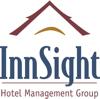 Mereté Hotel Management