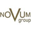 NOVUM Hotel Group