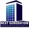 Next Generation Revenue Per Available Room