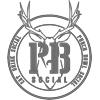 Punch Bowl Social