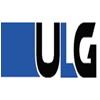 ULG Hospitality