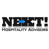 Next Hospitality Advisors Inc