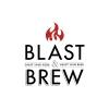 Blast & Brew
