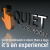 The Quietroom Foundation
