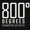 800 Degrees Pizza