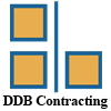 DDB Contracting