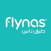 Flynas