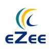 eZee Technosys