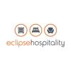 Eclipse Hospitality
