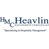 Heavlin Management Company