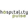 hospitalityPulse logo