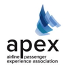 Airline Passenger Experience Association