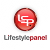 Lifestylepanel