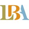 LBA Hospitality