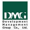 Development Management Group