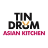 Tin Drum Asian Kitchen