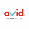 avid hotels