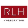RLH Corporation