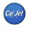 Cal Jet Elite Airways