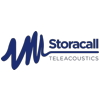 Storacall TeleAcoustics