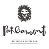 Parliament Espresso & Coffee Bar