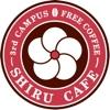 SHIRU CAFE