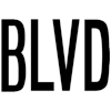 BLVD Hospitality
