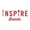Inspire Brands