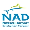 Nassau Airport Development Company