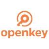 OpenKey logo