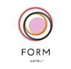 FORM Hotels