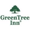 GreenTree Inn