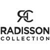 Radisson Collection;