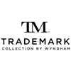 Trademark Collection