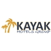 Kayak Hotels Group
