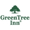 GreenTree Hospitality Group;