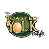 The Toasted Yolk