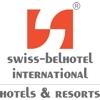Swiss-Belhotel International