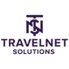 TravelNet Solutions