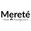 Mereté Hotel Management