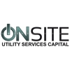 Onsite Utility Services Capital