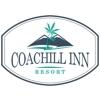 Coachill Inn Resort