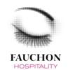 FAUCHON Hospitality