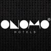 ONOMO Hotels