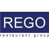 REGO Restaurant Group